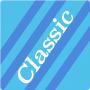 classic-redux