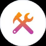 developer-bundle