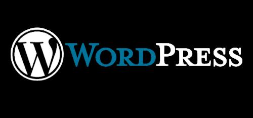 wordpress responsive mobile theme