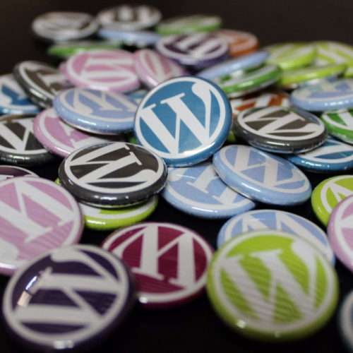 WordPress for Mobile